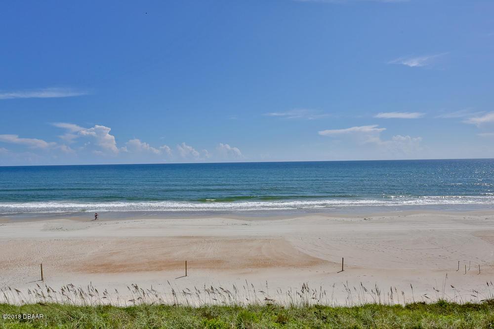 2855 Atlantic Daytona Beach - 13