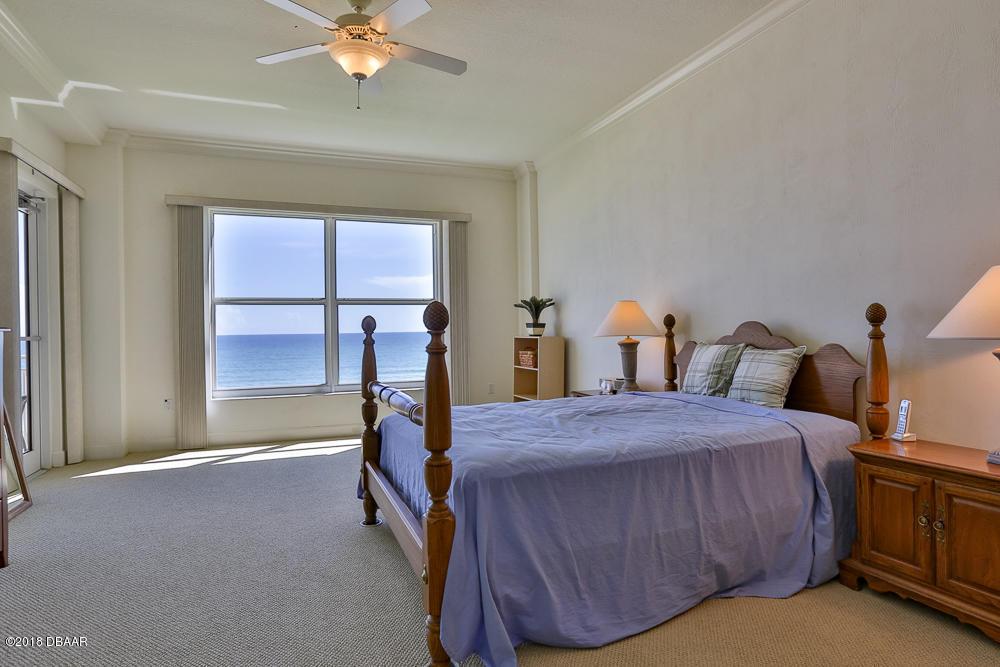 2855 Atlantic Daytona Beach - 23