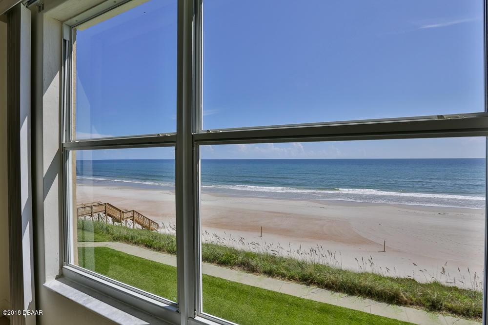 2855 Atlantic Daytona Beach - 25