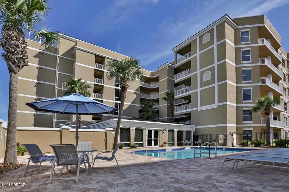 2855 Atlantic Daytona Beach - 44