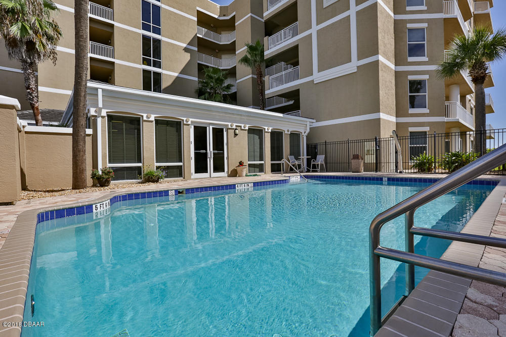 2855 Atlantic Daytona Beach - 45