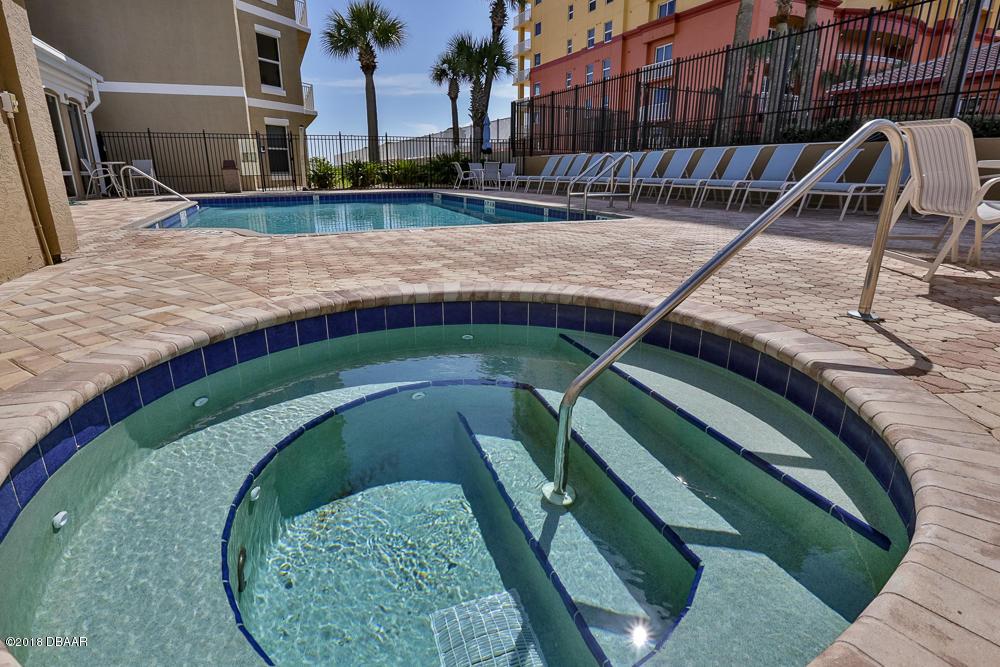 2855 Atlantic Daytona Beach - 47