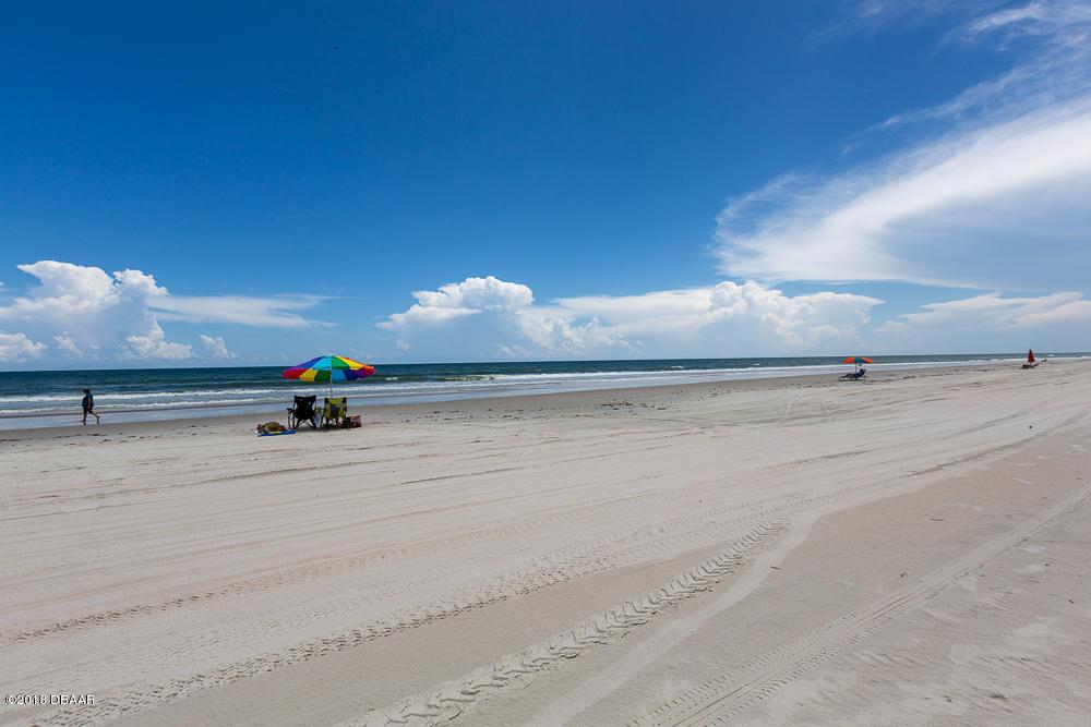 2855 Atlantic Daytona Beach - 49