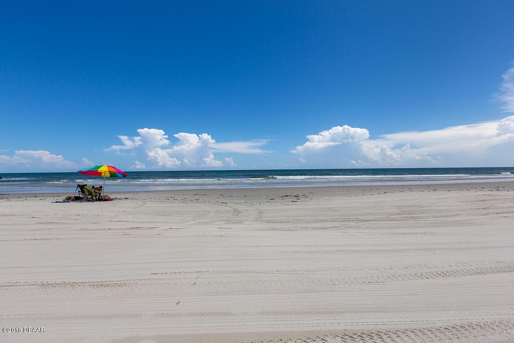 2855 Atlantic Daytona Beach - 50