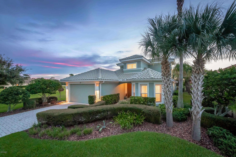 Photo of 59 Kingfisher Lane, Palm Coast, FL 32137
