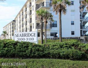 3100 Ocean Shore Boulevard