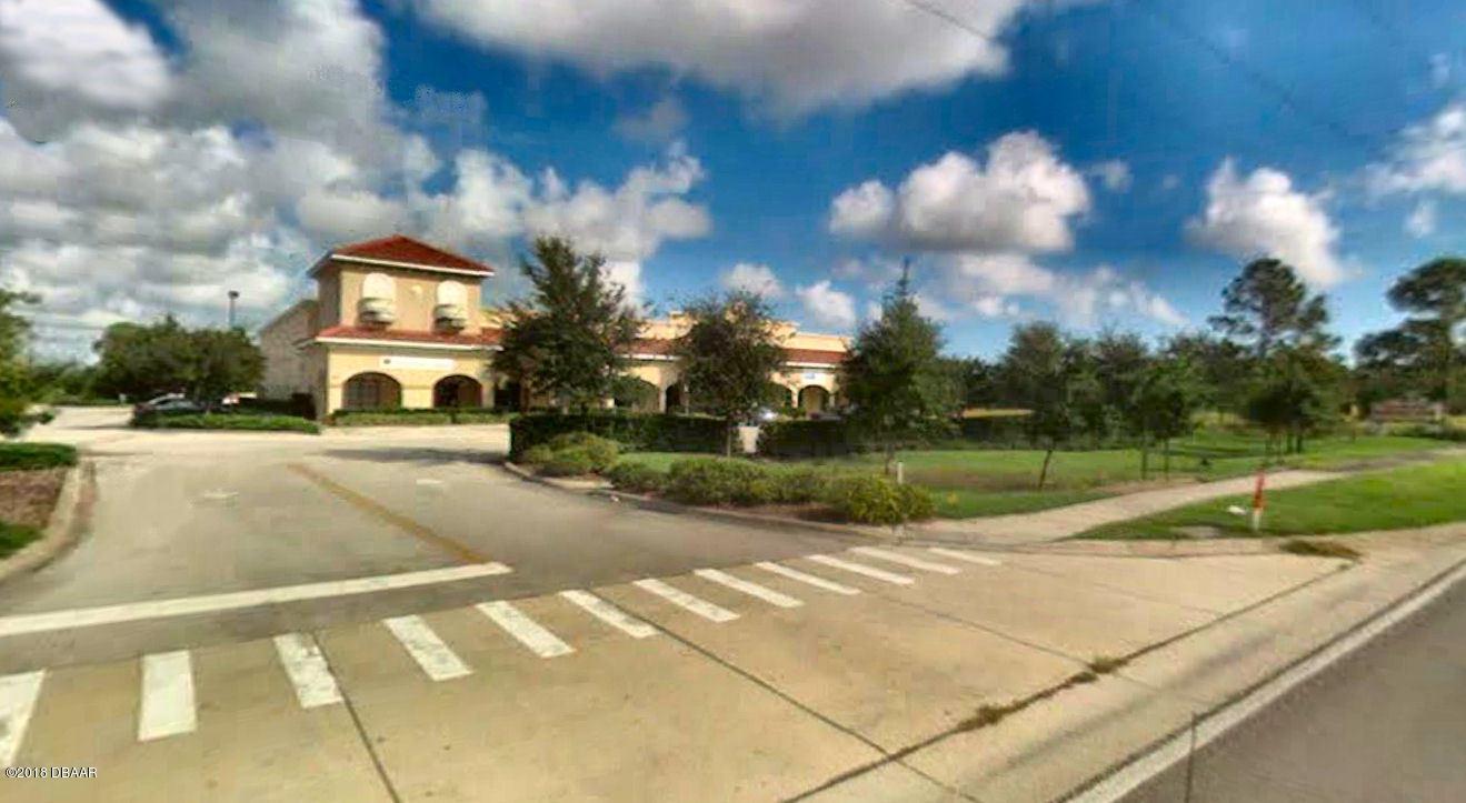 Photo of 1410 Lpga Boulevard, Daytona Beach, FL 32117