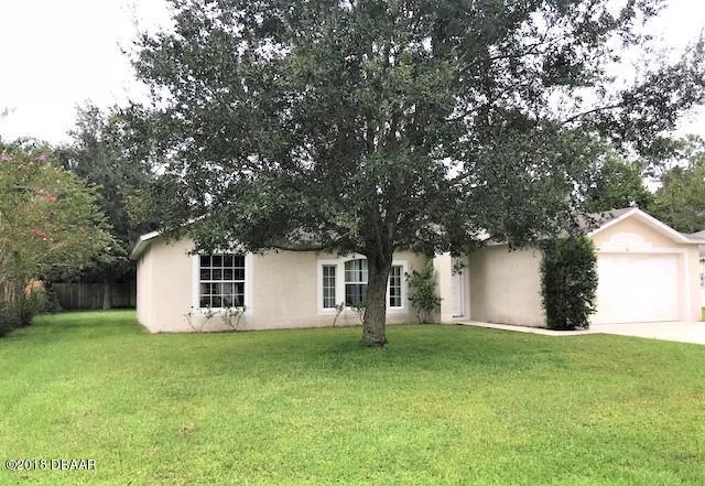 Photo of 66 Randolph Drive, Palm Coast, FL 32164