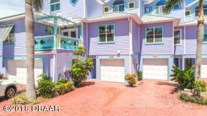 3000Ocean Shore Boulevard