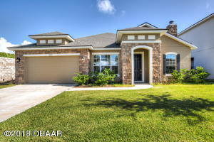 Property for sale at 6905 Vintage Lane, Port Orange,  FL 32128