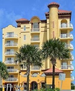 3811 Atlantic Daytona Beach - 1