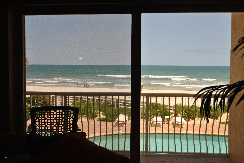 3811 Atlantic Daytona Beach - 4