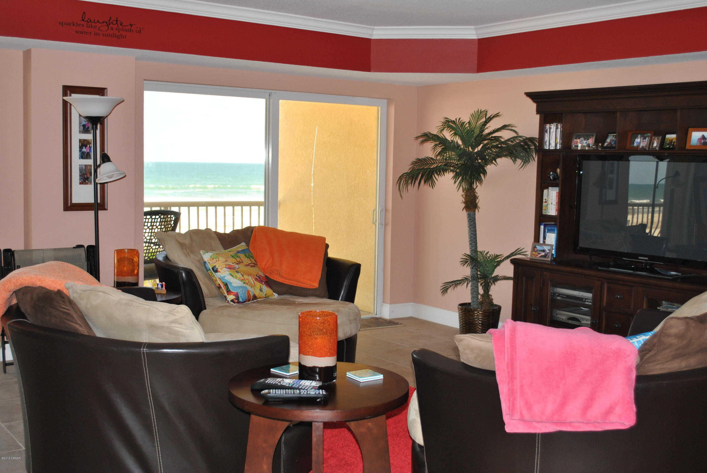 3811 Atlantic Daytona Beach - 16