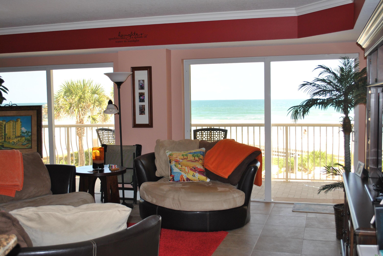 3811 Atlantic Daytona Beach - 18