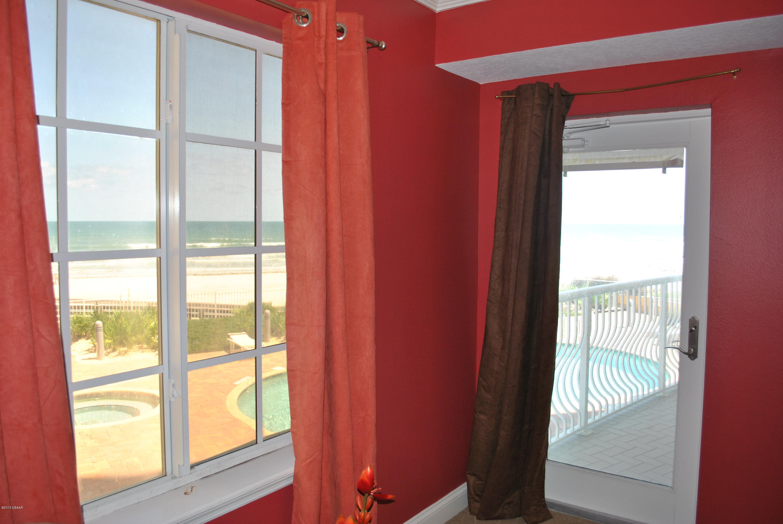 3811 Atlantic Daytona Beach - 24