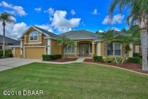 Property for sale at 6684 Merryvale Lane, Port Orange,  FL 32128