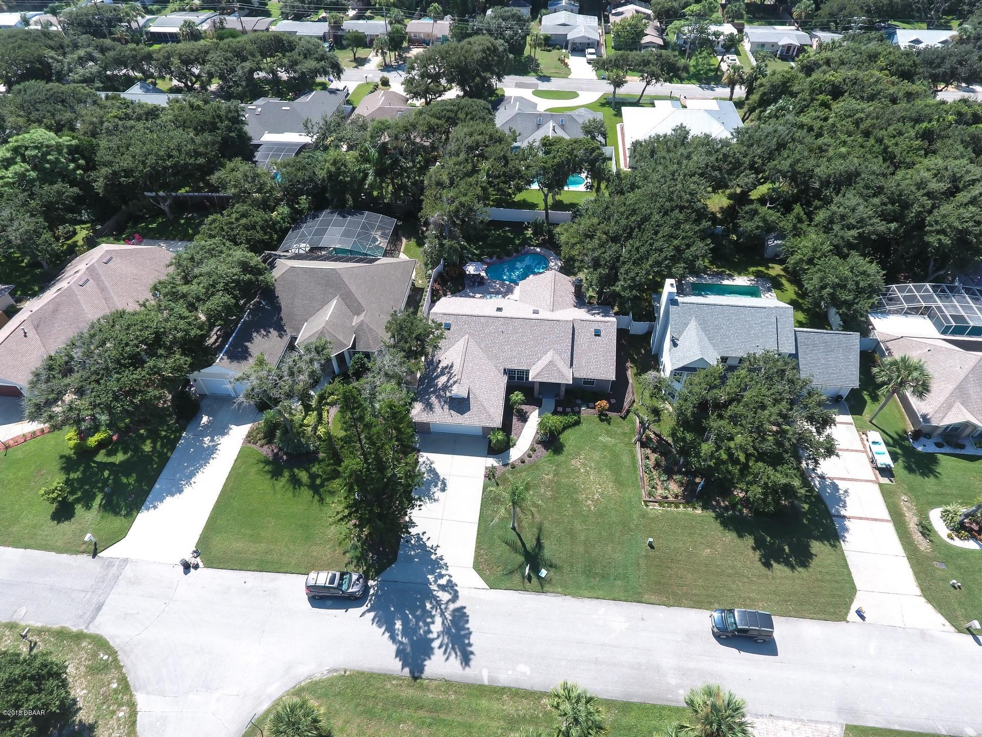 815 7th New Smyrna Beach - 42