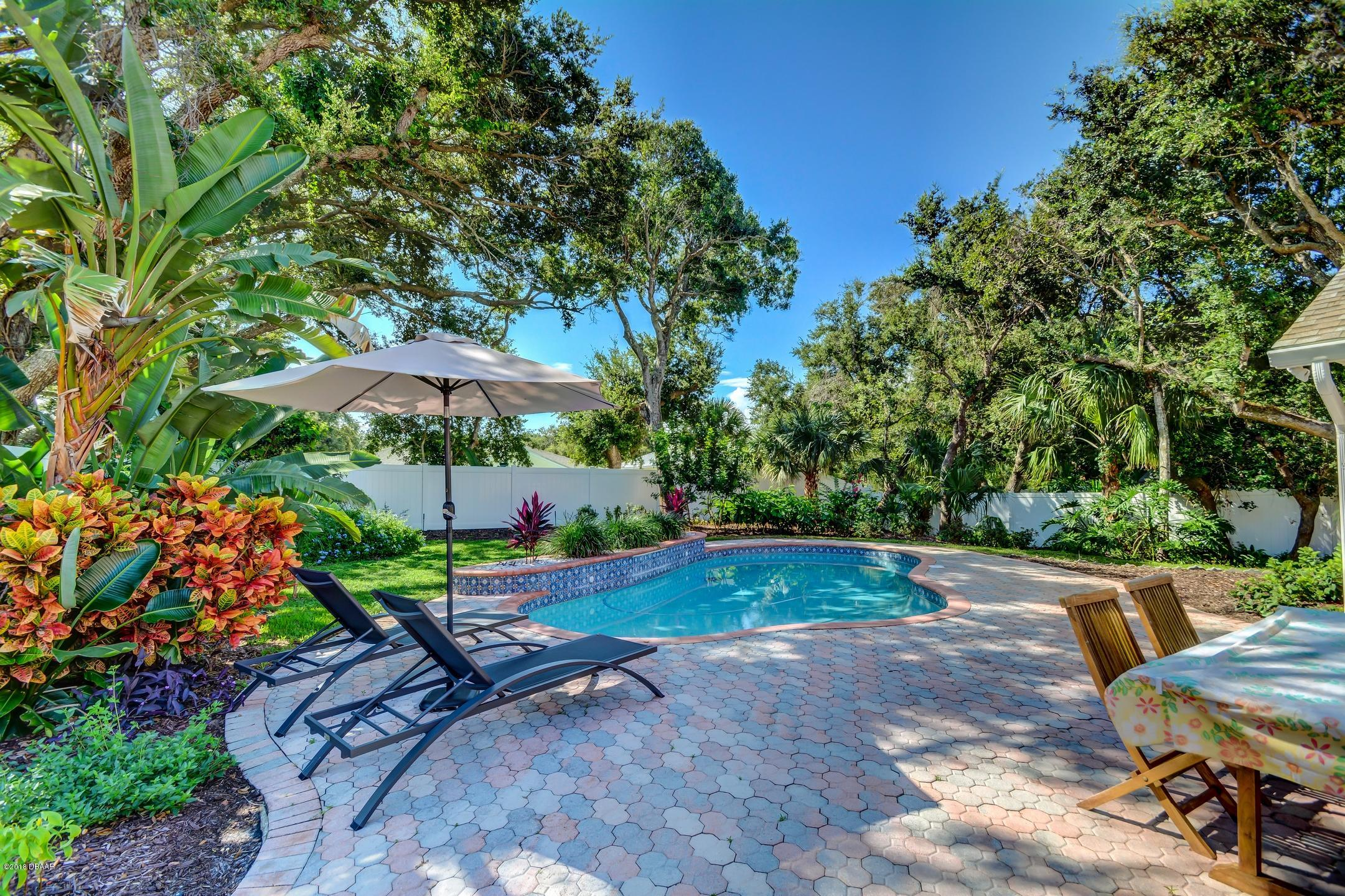 815 7th New Smyrna Beach - 22