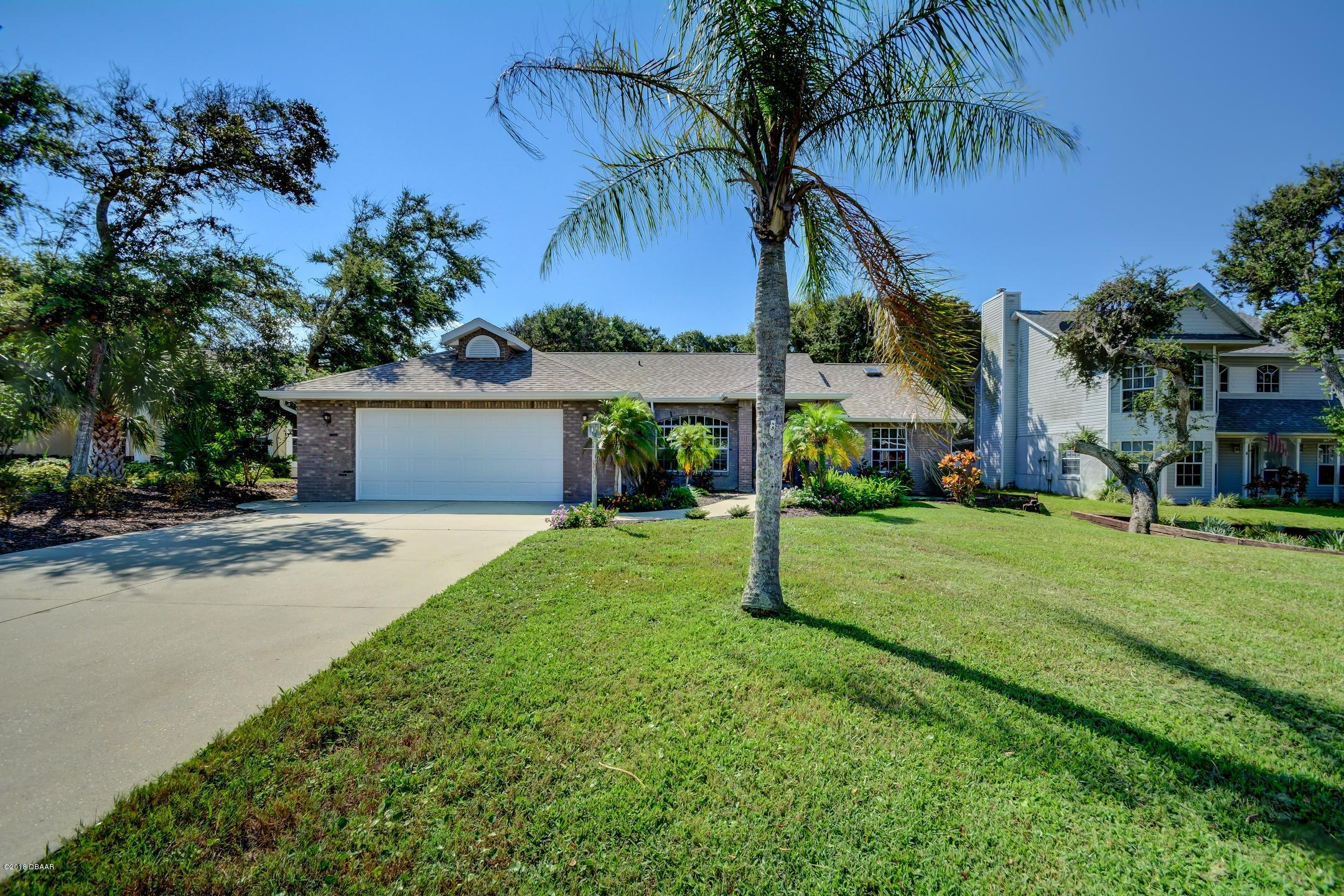 815 7th New Smyrna Beach - 1