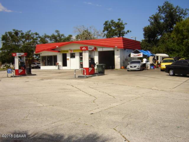Photo of 303 N Ridgewood Avenue, Daytona Beach, FL 32114