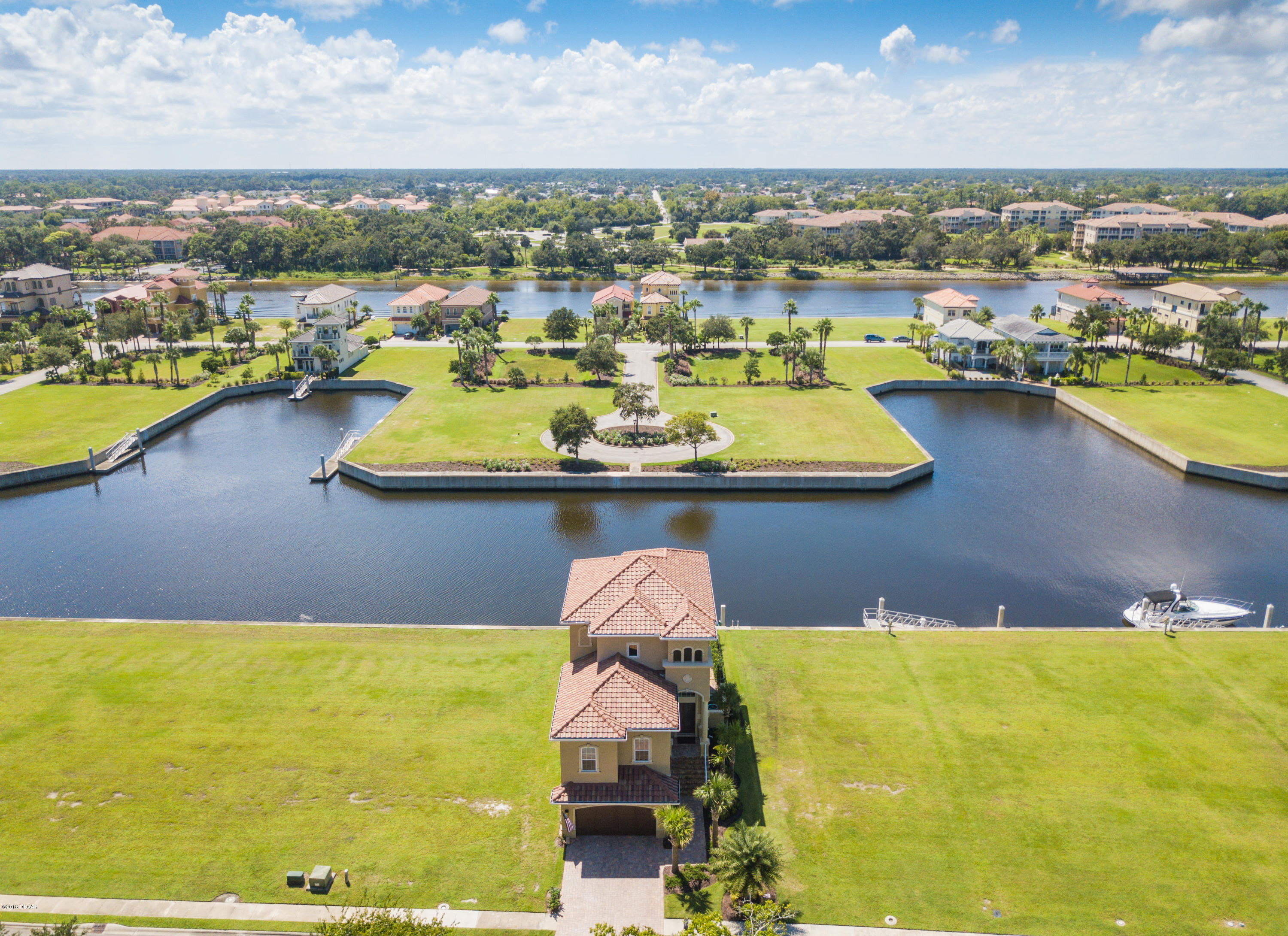Photo of 274 N Harbor Village Point, Palm Coast, FL 32137