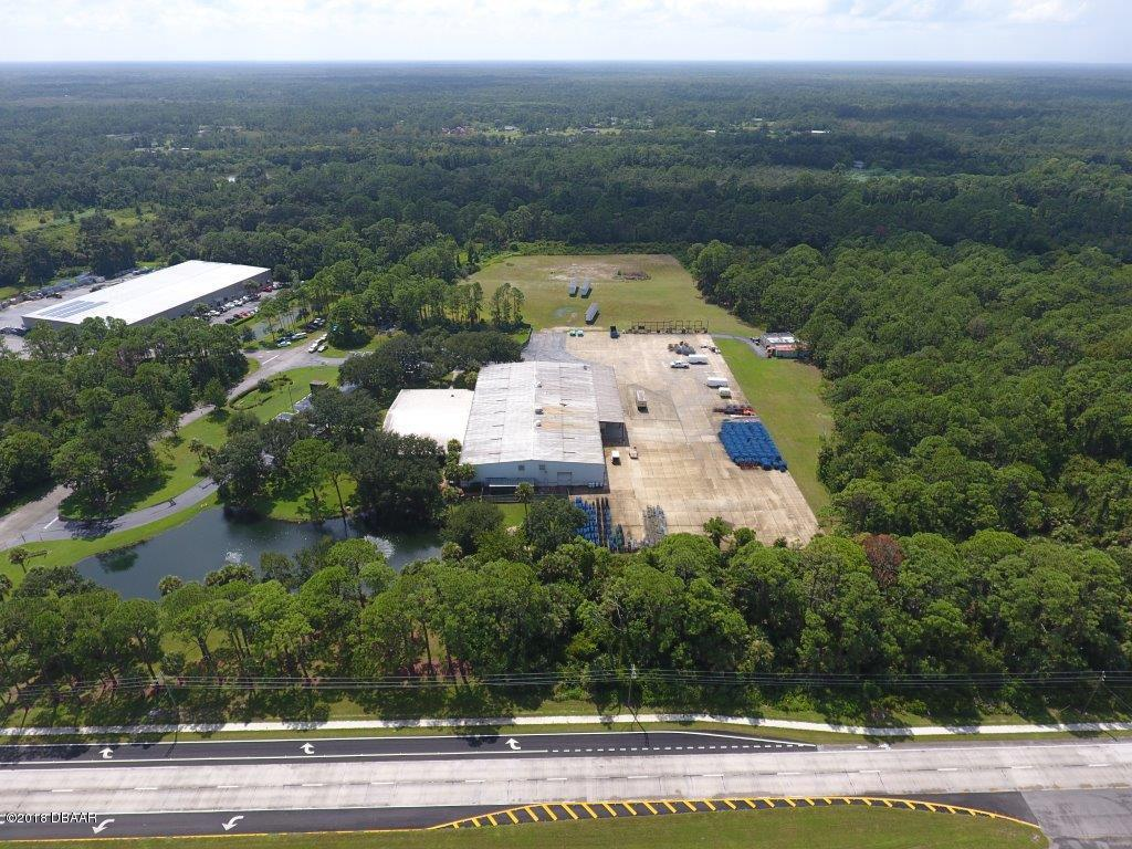 Photo of 4100 US-1, Edgewater, FL 32141