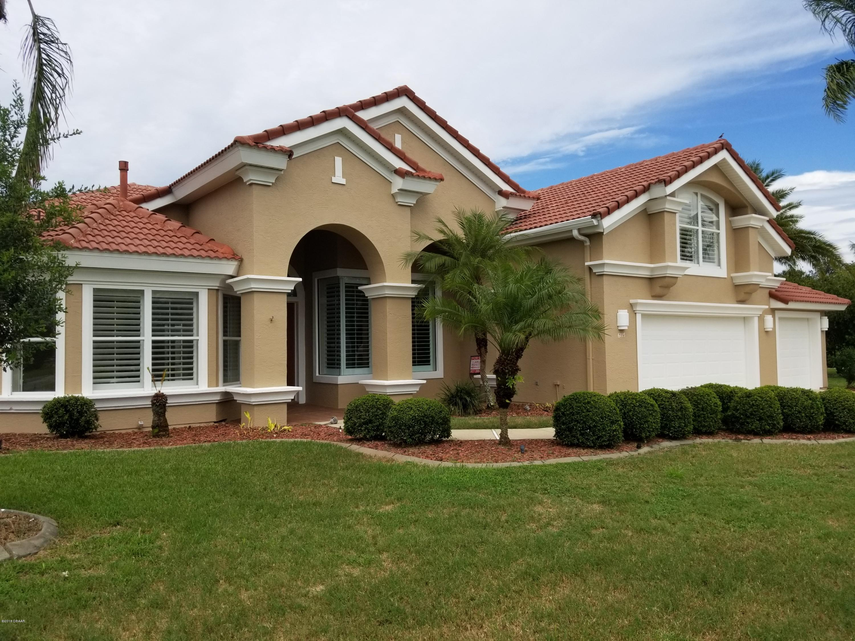 Real Estate For Sale in Port Orange, FL   Lee \'Mr.T.\' Toutounchian ...
