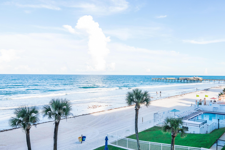 3601 Atlantic Daytona Beach - 18