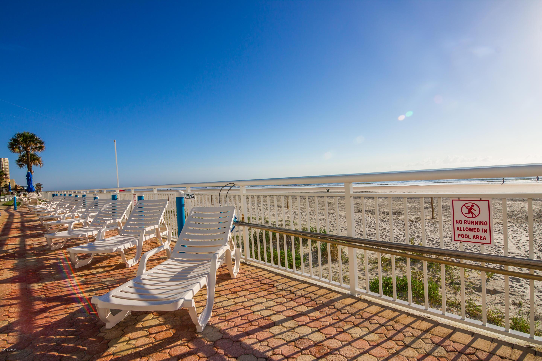 3601 Atlantic Daytona Beach - 19