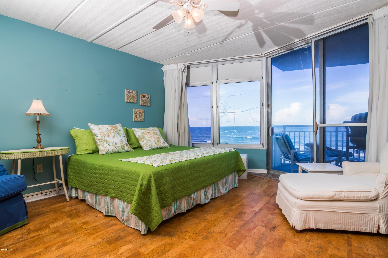 3601 Atlantic Daytona Beach - 11