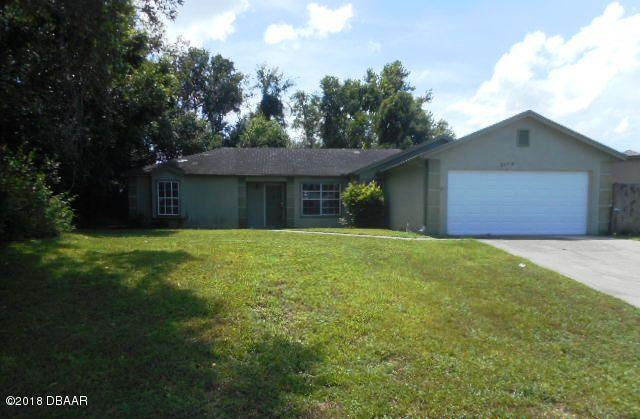 Photo of 2159 E Hyde Drive, Deltona, FL 32738