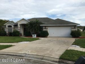 Property for sale at 1806 Masoud Court, Port Orange,  FL 32128