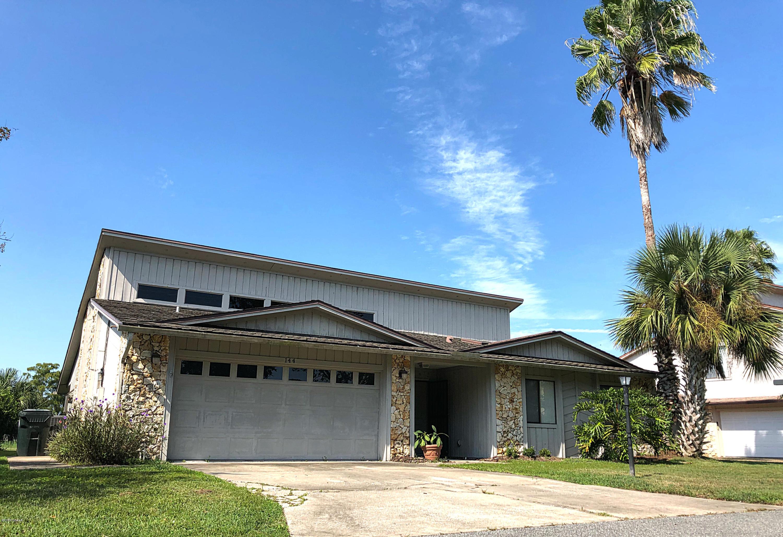 Photo of 144 Snowgoose Court, Daytona Beach, FL 32119