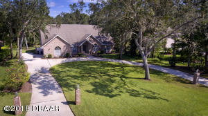 Property for sale at 59 Shadow Creek Way, Ormond Beach,  FL 32174
