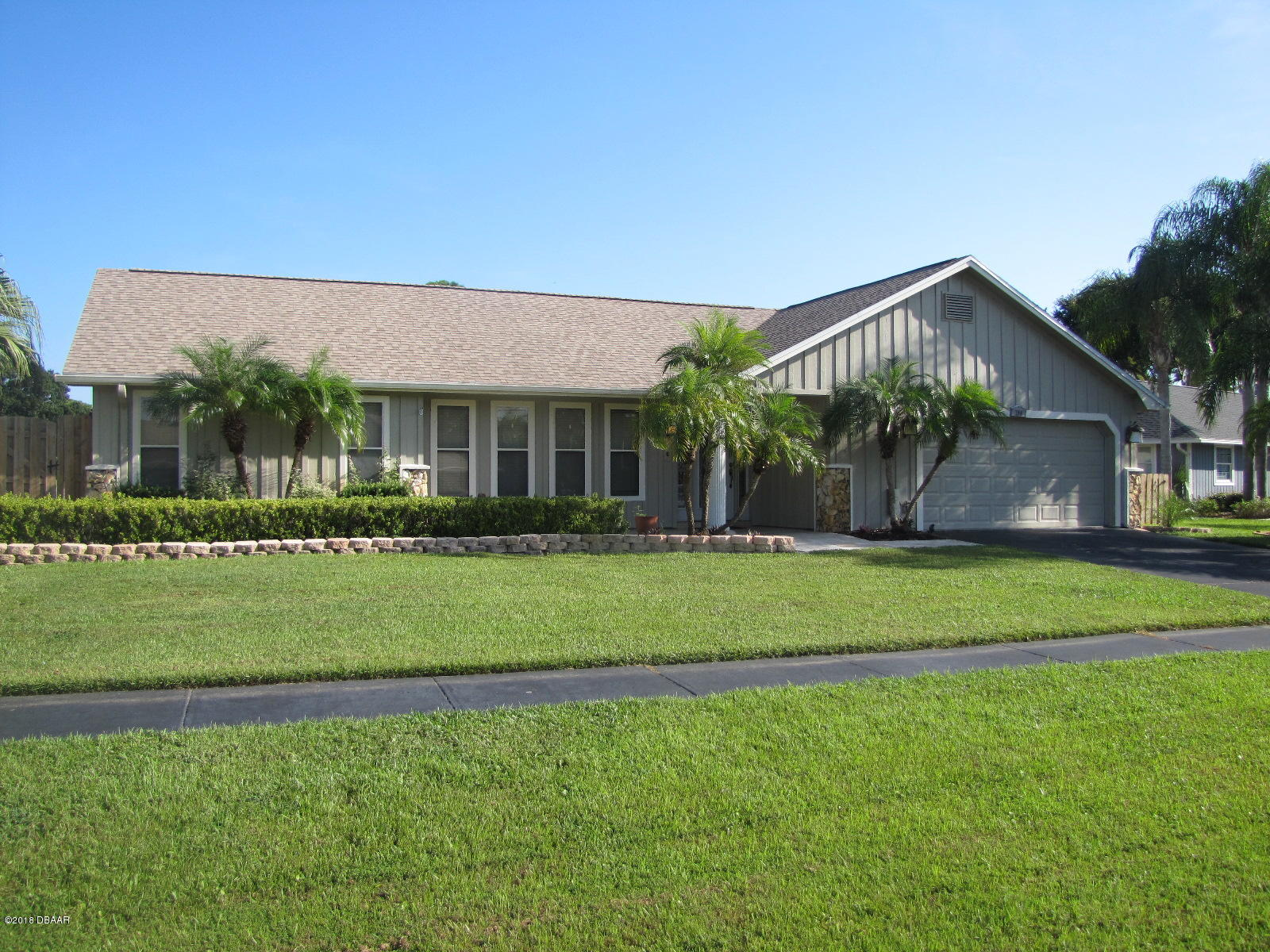 Photo of 704 Pelican Bay Drive, Daytona Beach, FL 32119