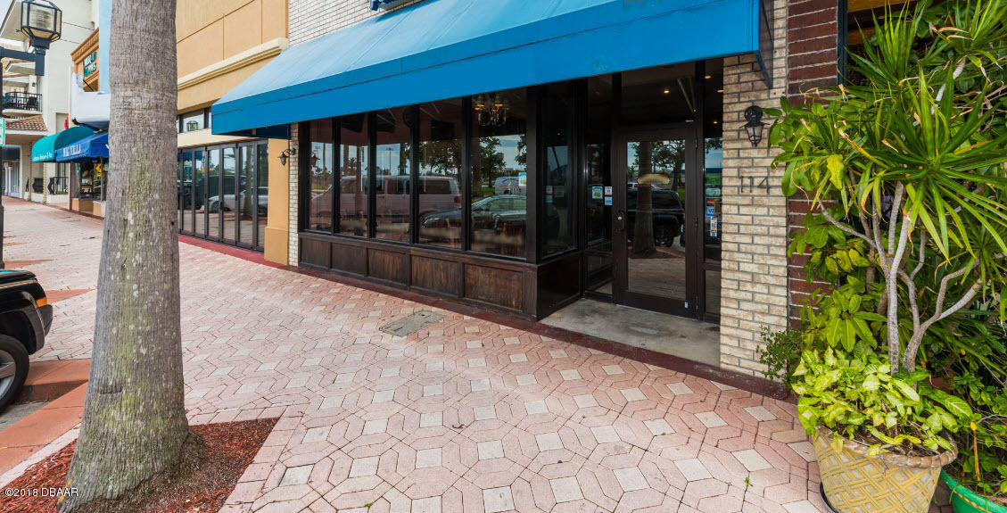 Photo of 114 S Beach Street, Daytona Beach, FL 32114