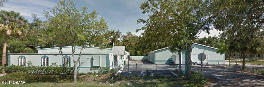Photo of 529 Orange Avenue, Daytona Beach, FL 32114