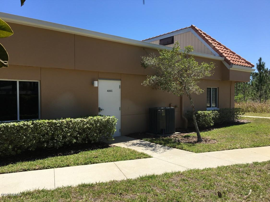 Photo of 400 Clyde Morris Boulevard #C-2, Ormond Beach, FL 32174