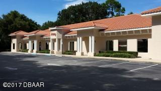 Photo of 731 Dunlawton Avenue #104, Port Orange, FL 32127