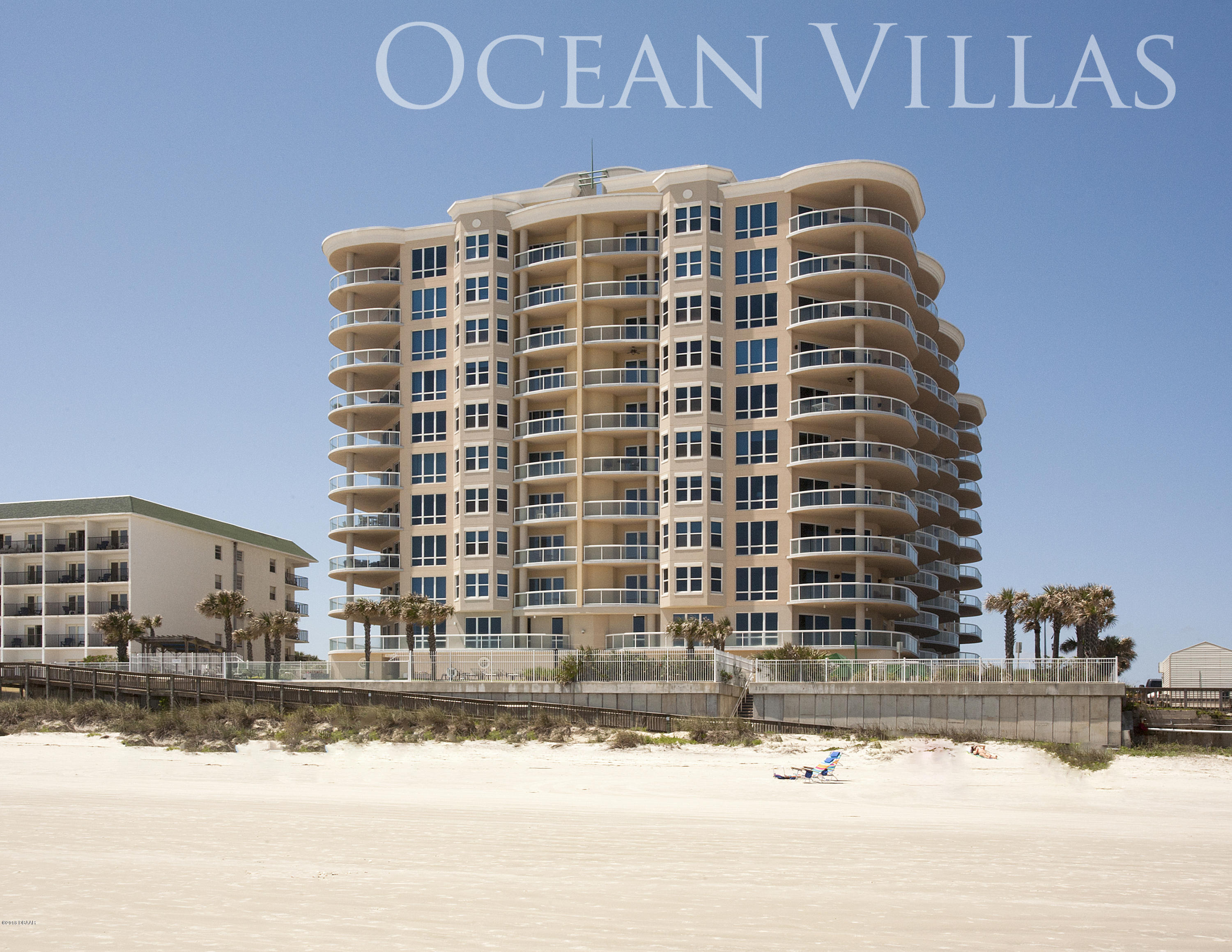 3703 Atlantic Daytona Beach - 60
