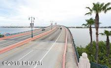 216 Glenview Daytona Beach - 11