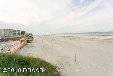 216 Glenview Daytona Beach - 12