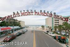 216 Glenview Daytona Beach - 13