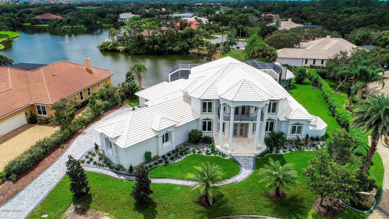 Photo of 13 Cordoba Court, Palm Coast, FL 32137