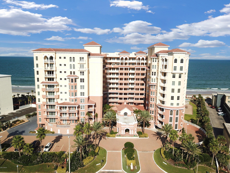 Photo of 2515 S Atlantic Avenue #210, Daytona Beach Shores, FL 32118