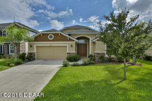 Property for sale at 6910 Vintage Lane, Port Orange,  FL 32128