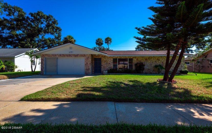 Photo of 1425 Ruthbern Road, Daytona Beach, FL 32114