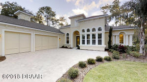 2406Wild Turkey Creek Lane