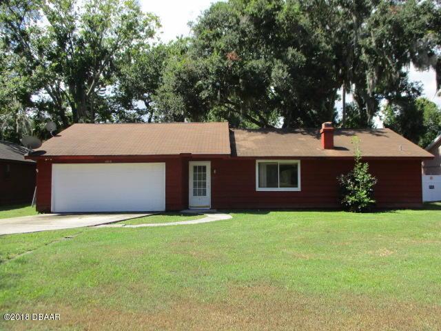 Photo of 1016 W Indian Oaks, Daytona Beach, FL 32117