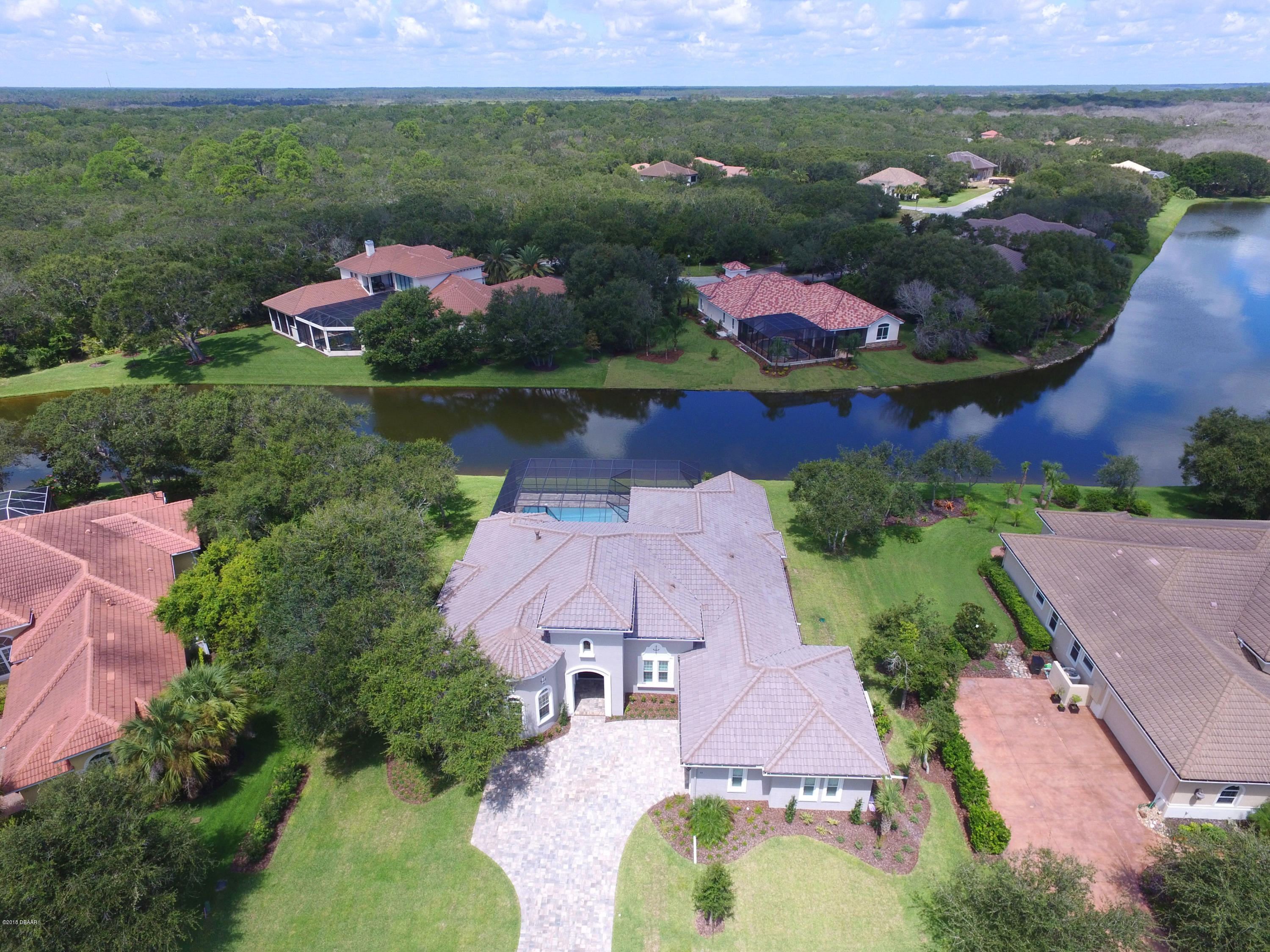 Photo of 55 Ocean Oaks Lane, Palm Coast, FL 32137